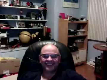 [03-12-20] saragongio record cam video from Chaturbate.com