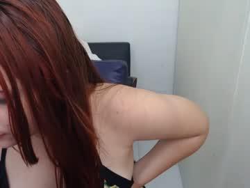 tattofree_x