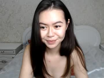 [09-10-20] aya_sato private webcam from Chaturbate.com
