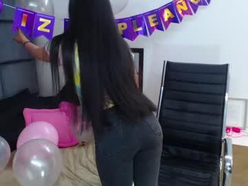 [23-11-20] heysha_w_ private XXX video from Chaturbate.com