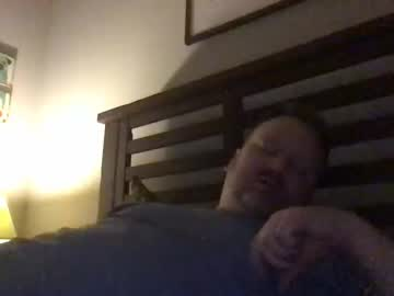 [30-01-20] nashdiesel record private show from Chaturbate.com