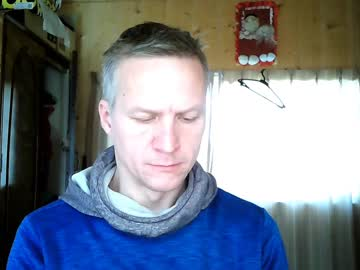 [21-02-20] paul_ispaul record private webcam from Chaturbate