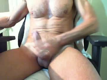 [01-10-20] rollin_hand record blowjob show from Chaturbate.com