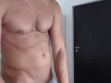 [11-11-20] sportybigcock record private show video