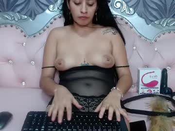 [24-04-20] naughty_emilyx record private XXX show from Chaturbate.com