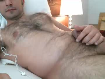 [21-01-20] nicebulge00 record private show from Chaturbate.com