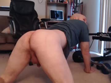 [26-12-20] blowjobbuddy record video with dildo from Chaturbate