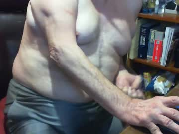 [18-10-20] colingerielover private show from Chaturbate