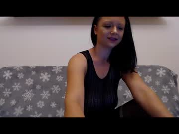 [27-10-20] evepoison record public show from Chaturbate.com