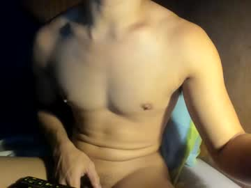 [27-01-21] philhotbody show with toys from Chaturbate.com