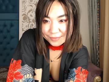 [17-03-21] ai_miura chaturbate cam show