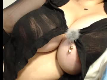 [02-04-20] natalycute record private sex video from Chaturbate