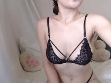 [24-10-21] carrie_henn record blowjob show from Chaturbate