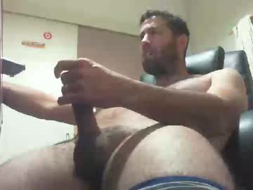 [16-02-20] omri1823 record show with cum from Chaturbate