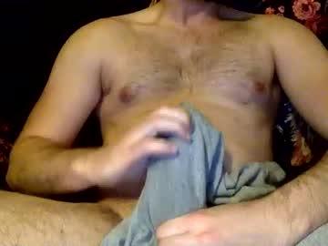 [06-03-21] pussystretcher2020 blowjob video