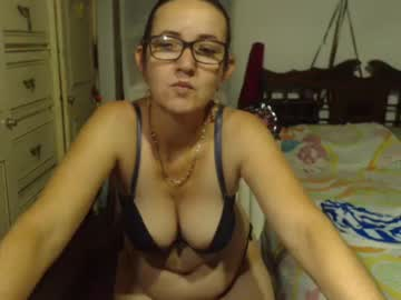 [13-08-20] sexylatina1969 private XXX show from Chaturbate