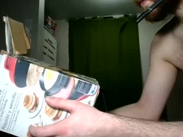[28-12-20] spankgreenbriefs record private show from Chaturbate