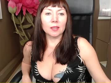 [21-10-20] 1nessa public webcam from Chaturbate.com