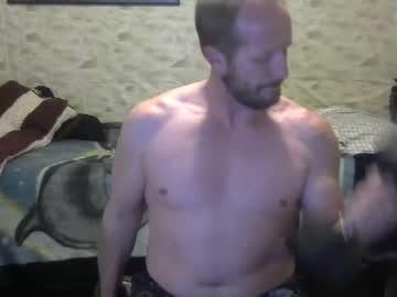 [23-02-20] allen_simon webcam video from Chaturbate.com