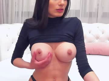 [19-05-20] ninacrystal record public show video from Chaturbate