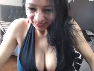 [18-09-21] kimberlybirdhot show with cum from Chaturbate