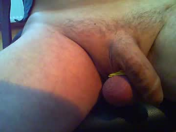 [15-03-20] duria17 blowjob show from Chaturbate