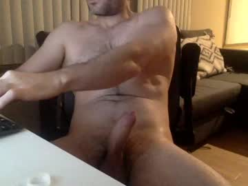 [13-04-20] junky1982 webcam video from Chaturbate