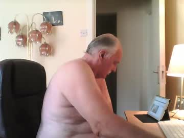[20-05-20] prinz99 video with toys from Chaturbate.com
