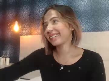 [26-11-20] ailyn_grawn record public webcam video from Chaturbate.com