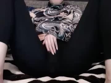 [25-01-21] fuckmehard_10 webcam show