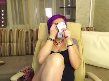 [19-01-21] luvgamma cam video from Chaturbate