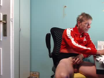 [25-10-20] normuc record private sex show from Chaturbate