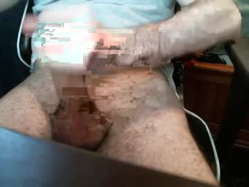 [14-04-20] nicksdaddydick record public show from Chaturbate