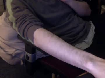 [23-03-21] subprx public show video from Chaturbate.com