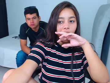 [03-04-20] babysex04 record blowjob show from Chaturbate