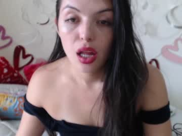 [25-01-21] mariam_gomez chaturbate xxx
