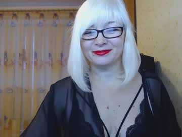 [27-01-20] sweet_nataly77 blowjob show from Chaturbate.com