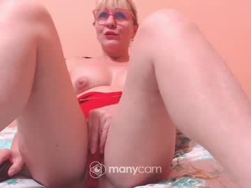 [13-01-21] xugarcandx private XXX video from Chaturbate.com