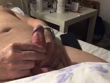 [16-06-20] _a_dick record private XXX video from Chaturbate