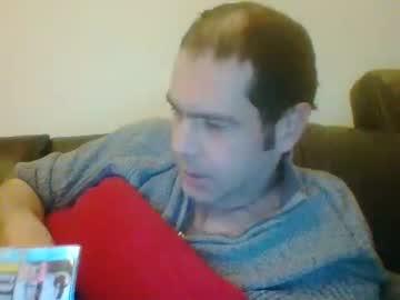 [18-01-21] capitalbro record webcam show