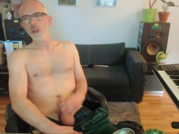 [23-12-20] cockrok chaturbate private XXX video