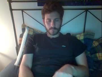 [14-06-21] mrk91it private sex video