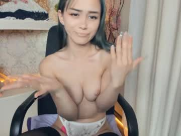 [11-09-20] amy_yummi record show with cum from Chaturbate.com