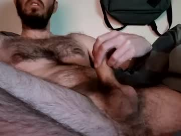 [11-05-20] kagedvictim video from Chaturbate