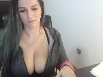 [05-03-20] natashaboobs record private sex video