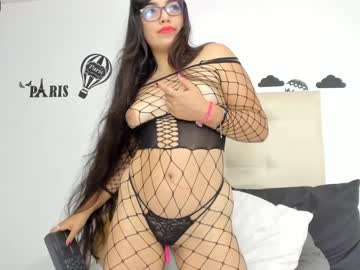 [10-09-20] r4punzel record public show from Chaturbate