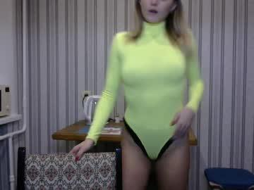 [18-02-20] blondie___cake record private webcam