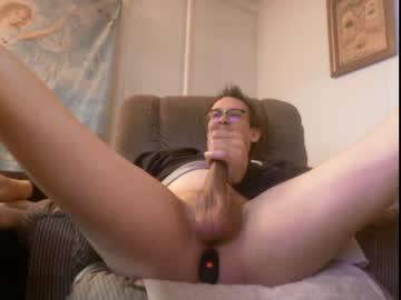 [23-01-21] justdoug record webcam show from Chaturbate