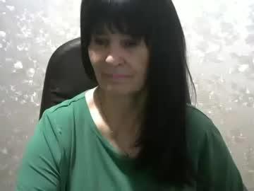 [03-05-21] katarina_dream record private webcam