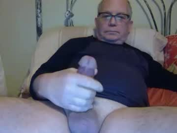 [03-12-20] zedman521 record cam show from Chaturbate